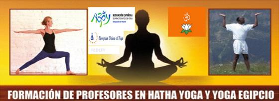 Anahata Centro. Centro de Terapias Alternativas. Yoga a9762163e188